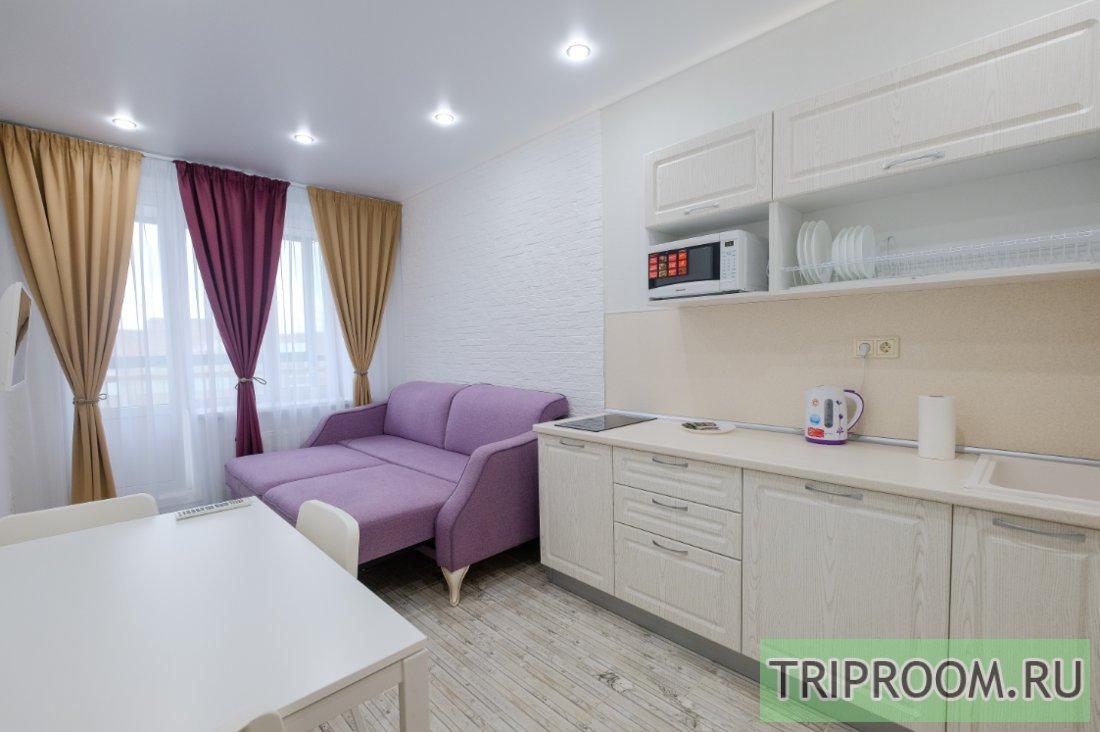 1-комнатная квартира посуточно (вариант № 59378), ул. Советская улица, фото № 2