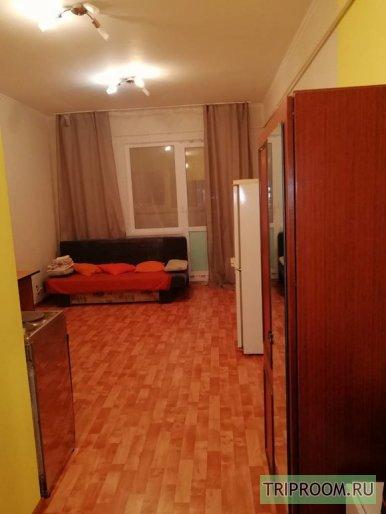 1-комнатная квартира посуточно (вариант № 37841), ул. Ивана Захарова улица, фото № 9