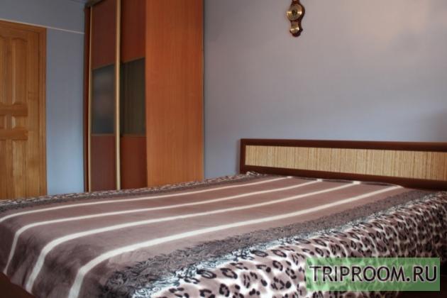 2-комнатная квартира посуточно (вариант № 7559), ул. Нерчинская улица, фото № 4