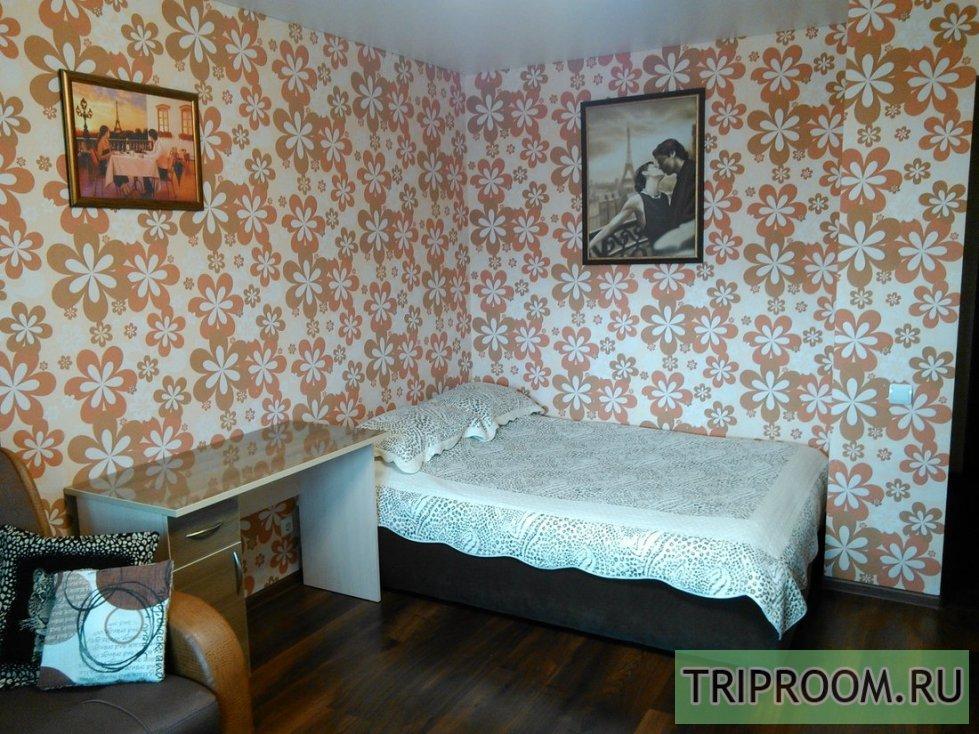 1-комнатная квартира посуточно (вариант № 63856), ул. ул. Краснинское шоссе, фото № 1