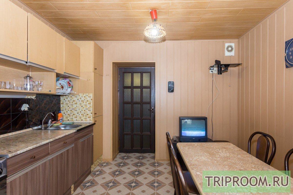 2-комнатная квартира посуточно (вариант № 30585), ул. 40 лет победы улица, фото № 9
