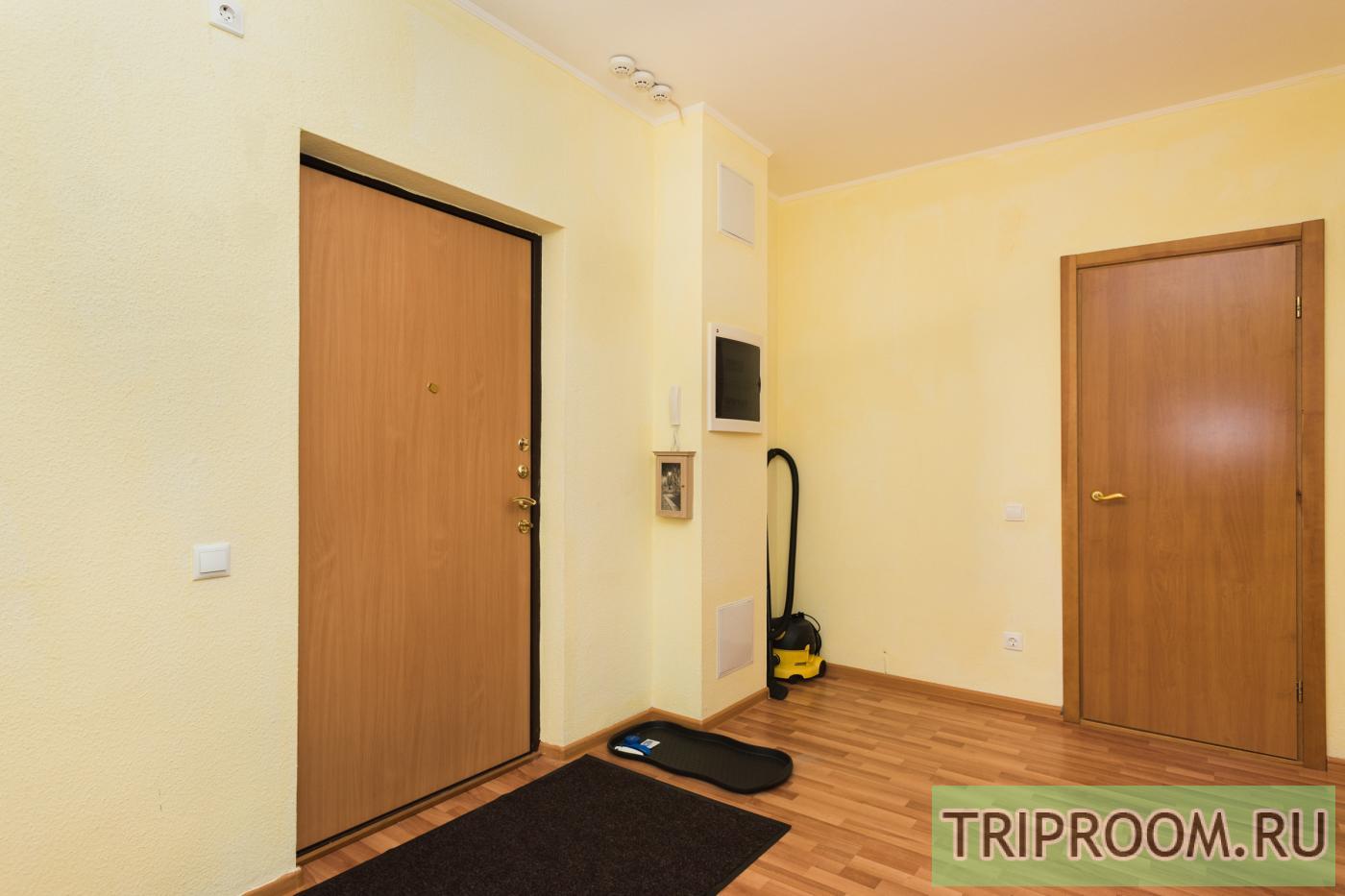 2-комнатная квартира посуточно (вариант № 11950), ул. Шейнкмана улица, фото № 12