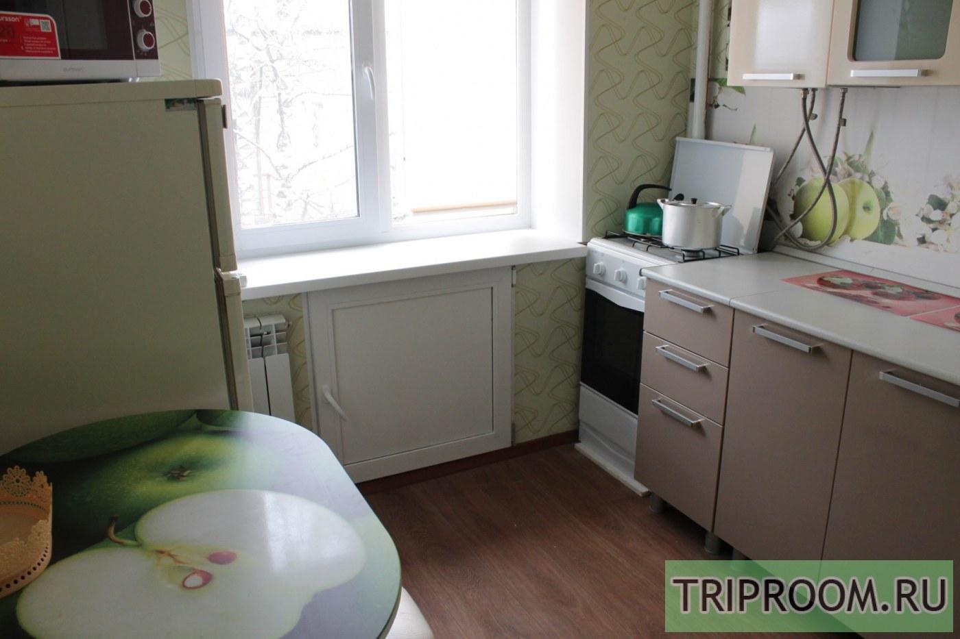2-комнатная квартира посуточно (вариант № 40137), ул. Новоузенская улица, фото № 6