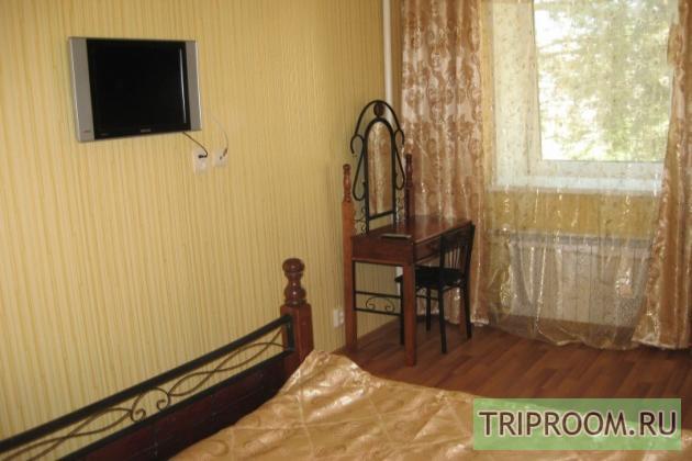 2-комнатная квартира посуточно (вариант № 7566), ул. 50 лет ВЛКСМ улица, фото № 3