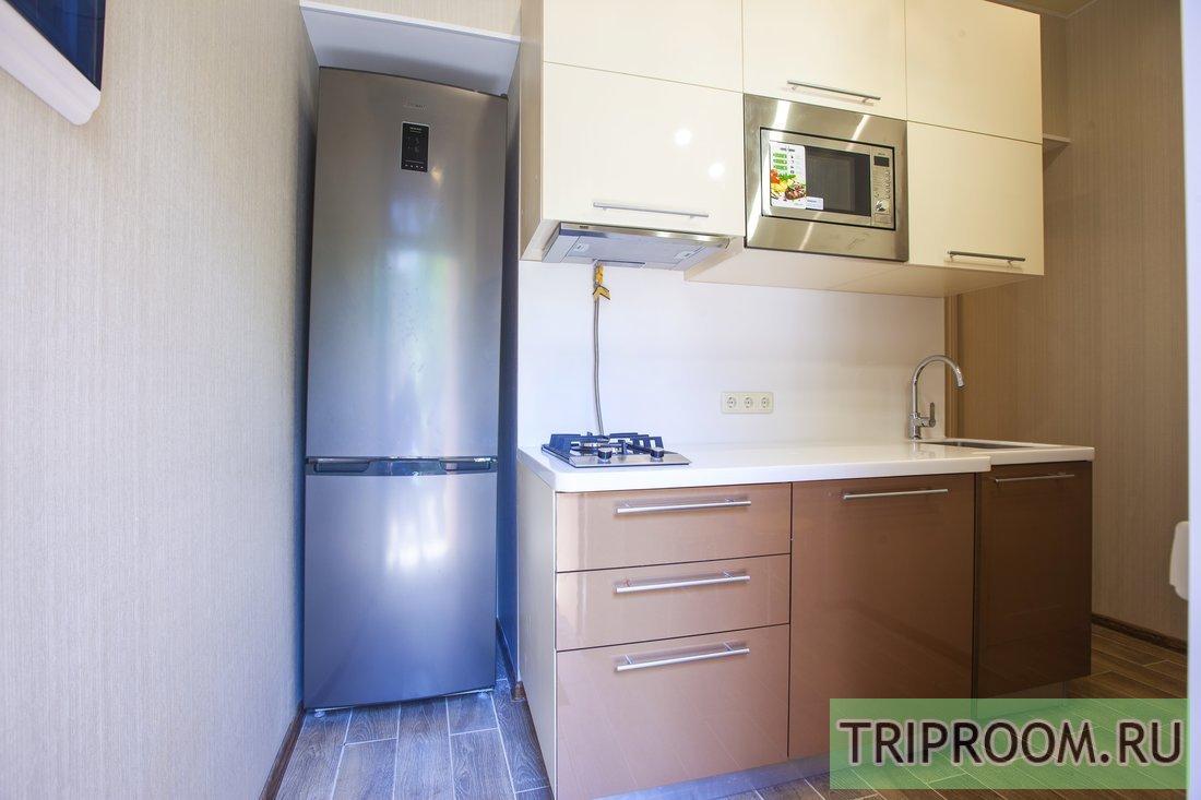 2-комнатная квартира посуточно (вариант № 65678), ул. Поликуровская, фото № 8