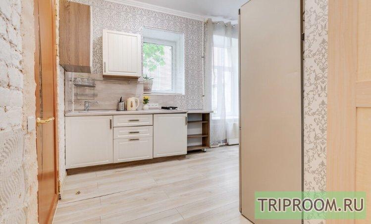 1-комнатная квартира посуточно (вариант № 65642), ул. Литейный проспект, фото № 2