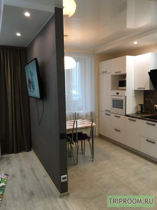 2-комнатная квартира посуточно (вариант № 66088), ул. Черняховского, фото № 2