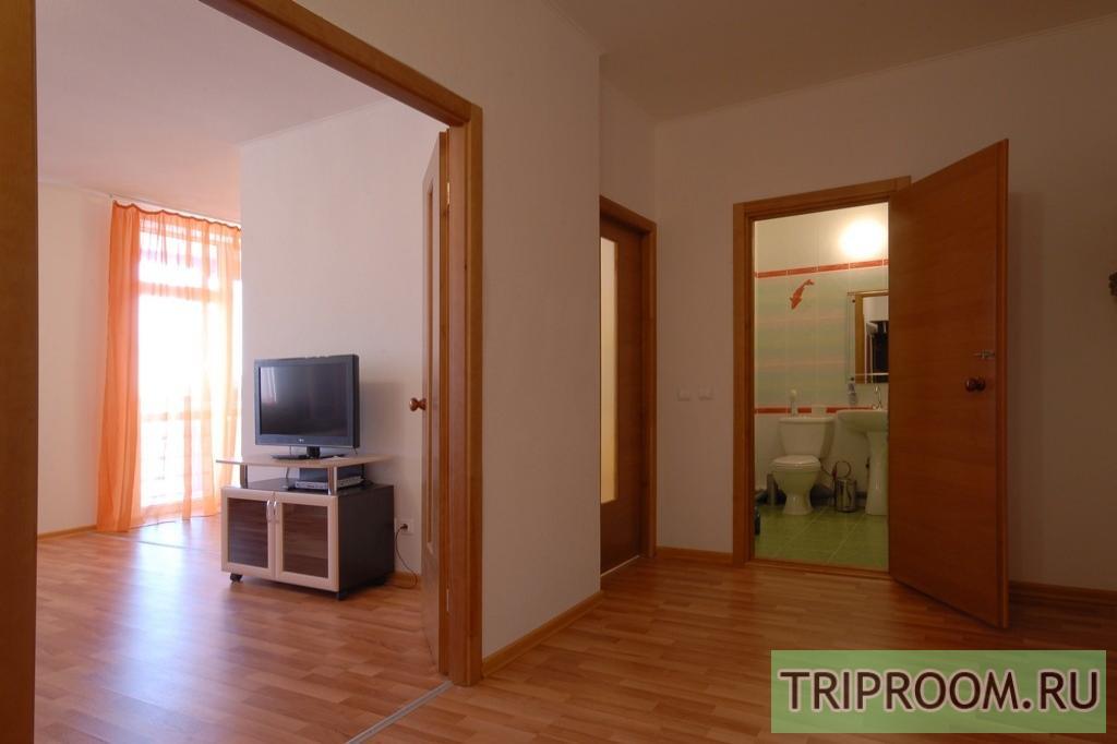 1-комнатная квартира посуточно (вариант № 29682), ул. Шейнкмана улица, фото № 10