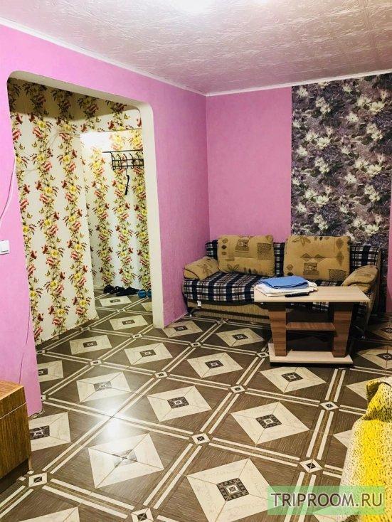 1-комнатная квартира посуточно (вариант № 56696), ул. Ломоносова улица, фото № 8