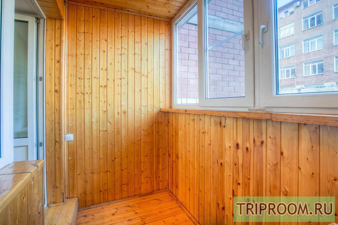 2-комнатная квартира посуточно (вариант № 65052), ул. Димитрова, фото № 9