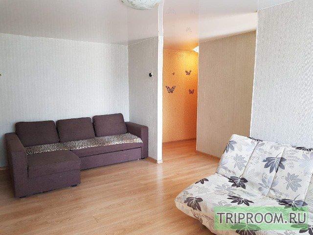 2-комнатная квартира посуточно (вариант № 51779), ул. Комсомольский проспект, фото № 4