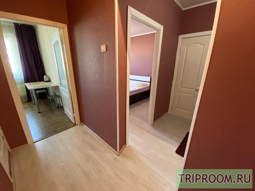 1-комнатная квартира посуточно (вариант № 41456), ул. Чернышевского улица, фото № 3