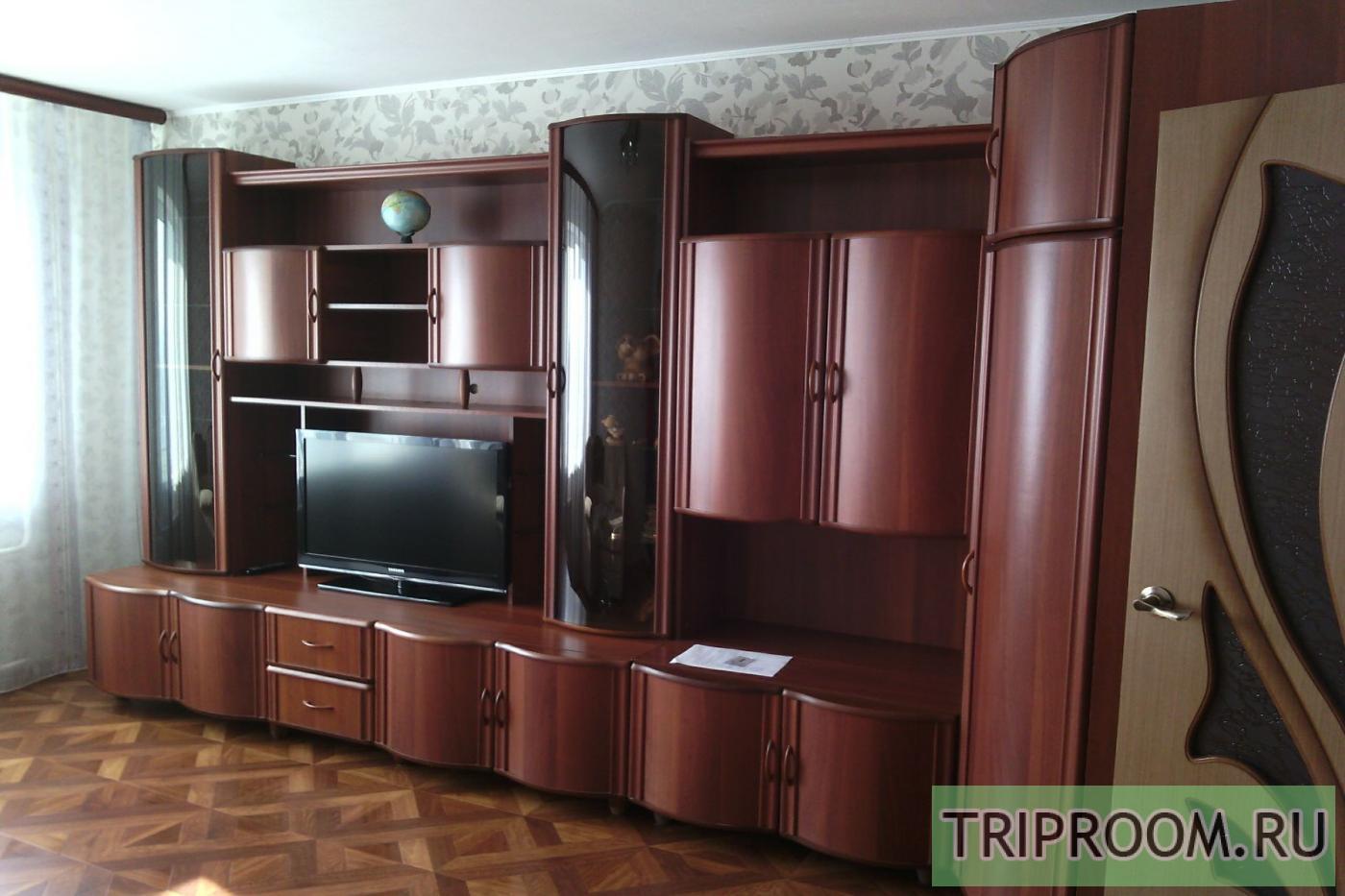 2-комнатная квартира посуточно (вариант № 33661), ул. Морозова Павла Леонтьевича, фото № 7