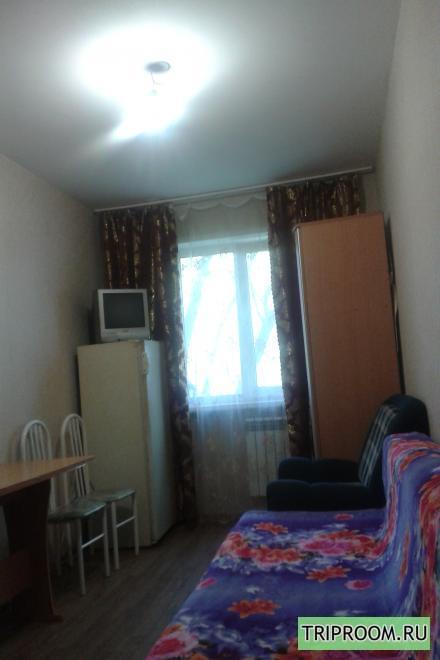 1-комнатная квартира посуточно (вариант № 13256), ул. Металлургов улица, фото № 1
