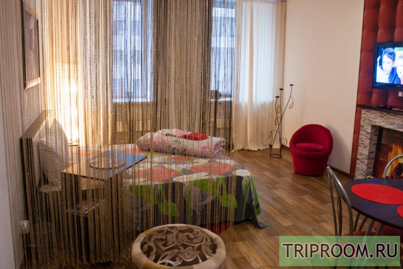 1-комнатная квартира посуточно (вариант № 34584), ул. Екатерининская улица, фото № 3
