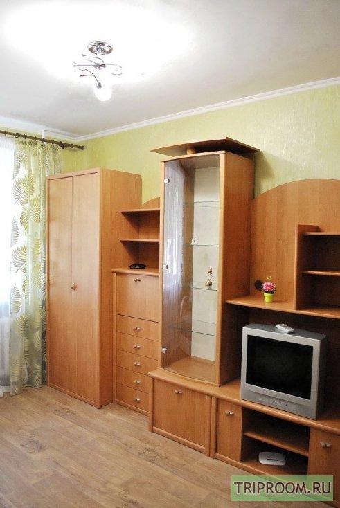 1-комнатная квартира посуточно (вариант № 53722), ул. Авиаторов улица, фото № 2