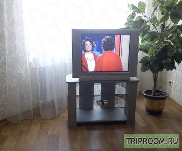 1-комнатная квартира посуточно (вариант № 47580), ул. Терновского улица, фото № 5