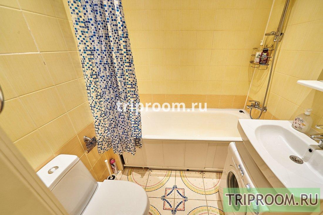 1-комнатная квартира посуточно (вариант № 16084), ул. Канала Грибоедова набережная, фото № 16