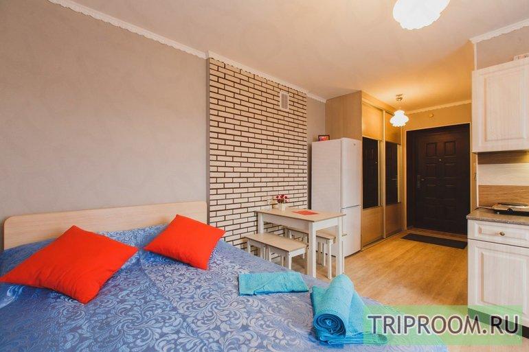 1-комнатная квартира посуточно (вариант № 44646), ул. Савиных улица, фото № 12