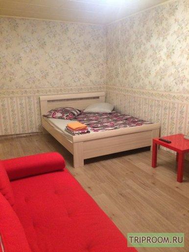1-комнатная квартира посуточно (вариант № 49687), ул. Коммунистическая улица, фото № 2
