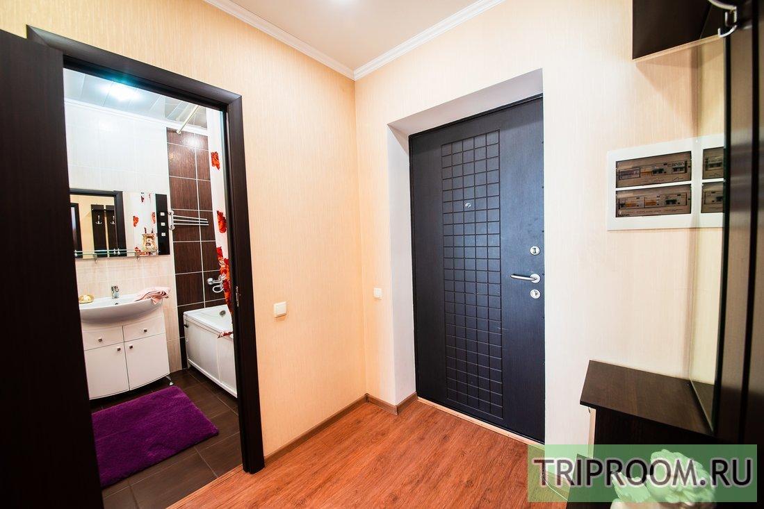 2-комнатная квартира посуточно (вариант № 54086), ул. Весенний проезд, фото № 9
