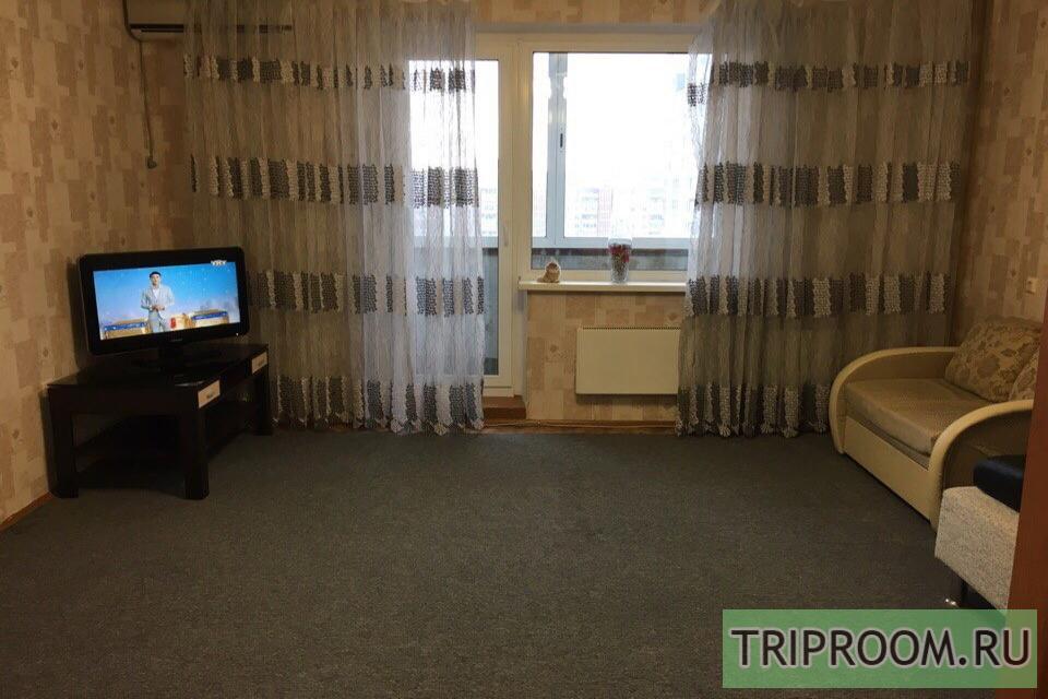 1-комнатная квартира посуточно (вариант № 32040), ул. Двинская улица, фото № 4