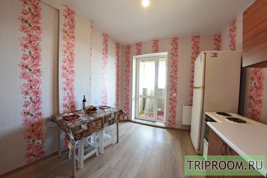 1-комнатная квартира посуточно (вариант № 69634), ул. Московская, фото № 3