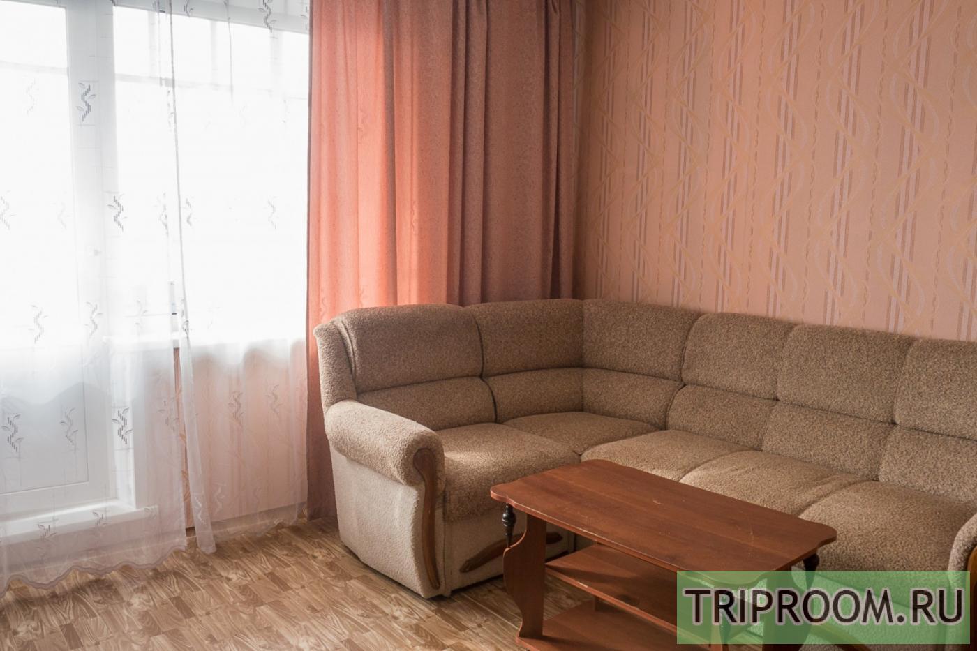 1-комнатная квартира посуточно (вариант № 35008), ул. Побежимова улица, фото № 7