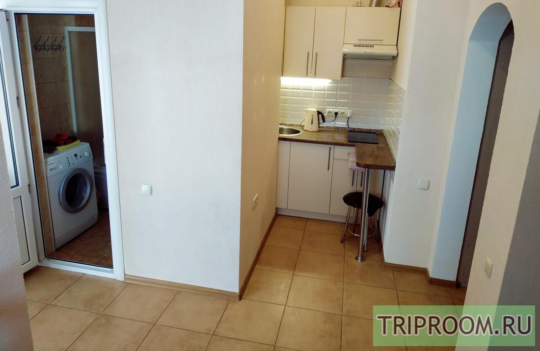 1-комнатная квартира посуточно (вариант № 16642), ул. Адмирала Фадеева, фото № 28