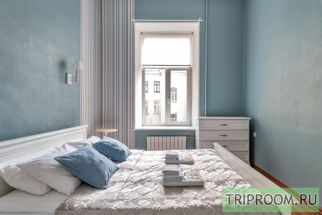 2-комнатная квартира посуточно (вариант № 66452), ул. Большая Морская, фото № 14