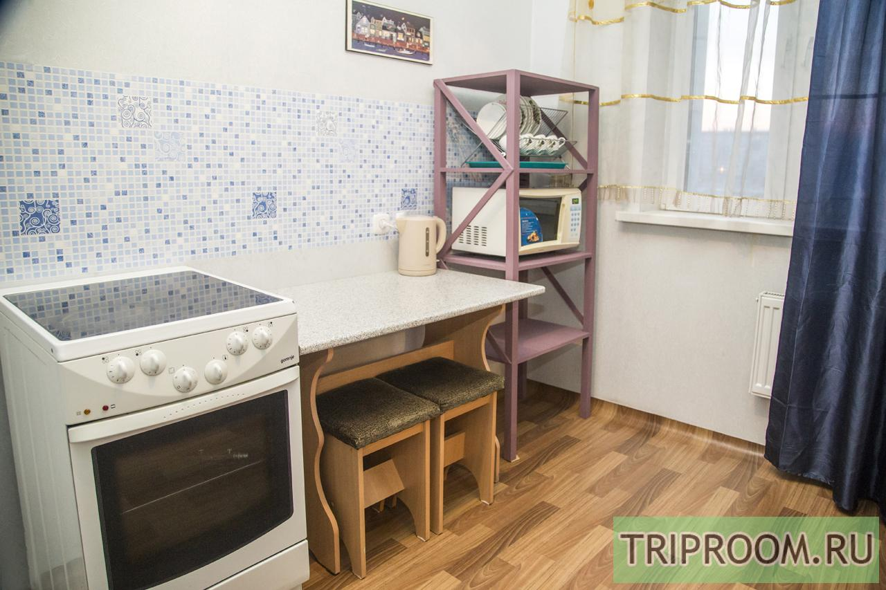 1-комнатная квартира посуточно (вариант № 14630), ул. Алексеева улица, фото № 9