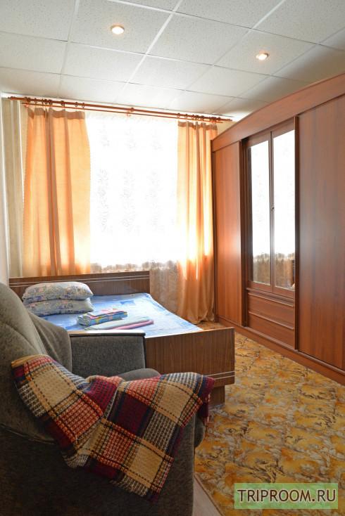 1-комнатная квартира посуточно (вариант № 2600), ул. Рабоче-Крестьянская улица, фото № 2