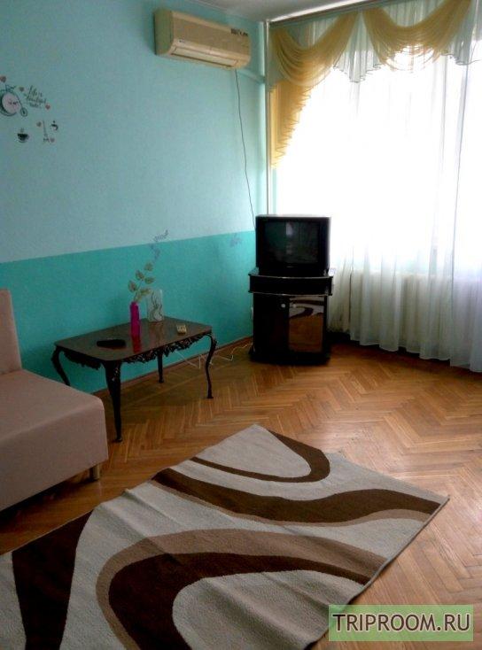 2-комнатная квартира посуточно (вариант № 56505), ул. Ленина проспект, фото № 5