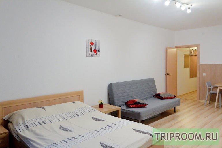 1-комнатная квартира посуточно (вариант № 49584), ул. Степана Разина улица, фото № 7