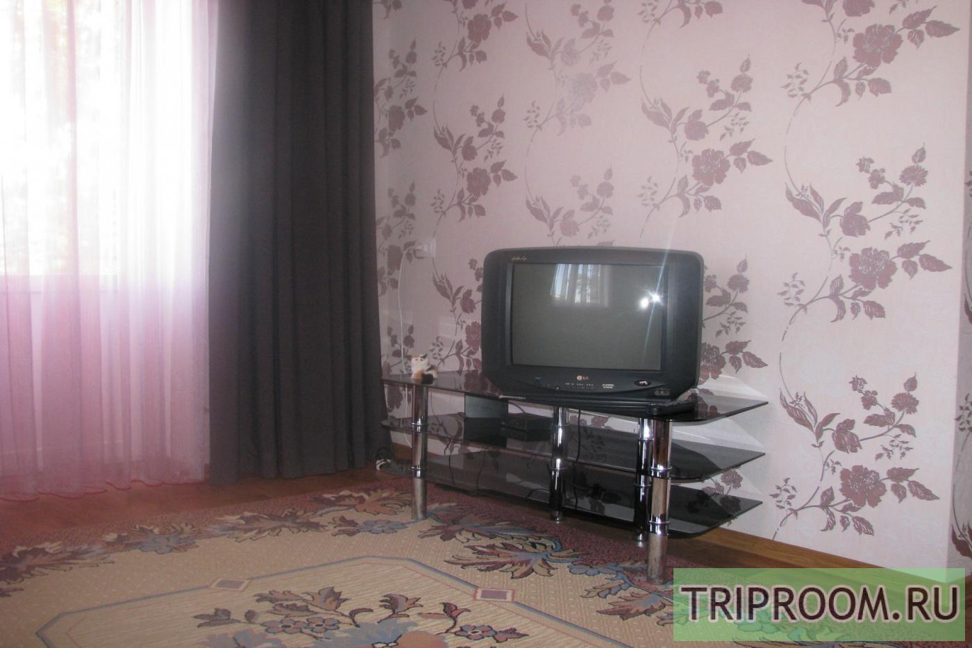 1-комнатная квартира посуточно (вариант № 15422), ул. Кожанова улица, фото № 3