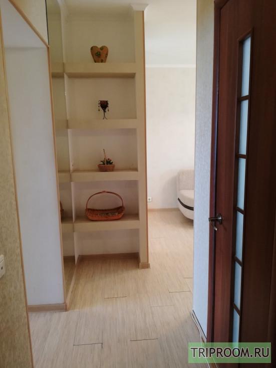 2-комнатная квартира посуточно (вариант № 7506), ул. Пражская, фото № 16