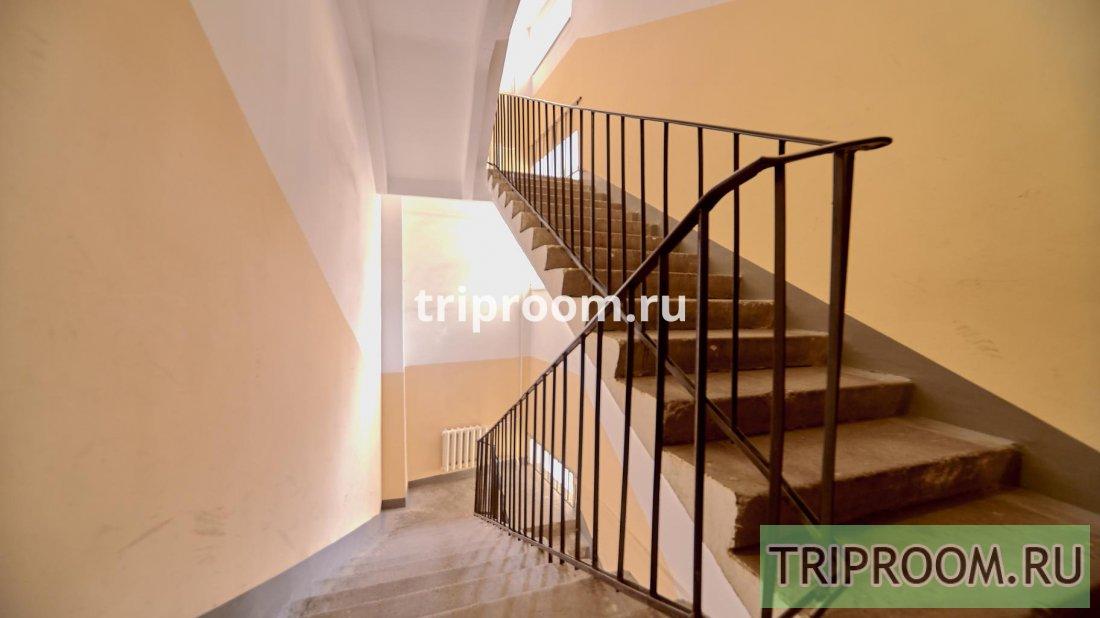 1-комнатная квартира посуточно (вариант № 51551), ул. Невский проспект, фото № 27