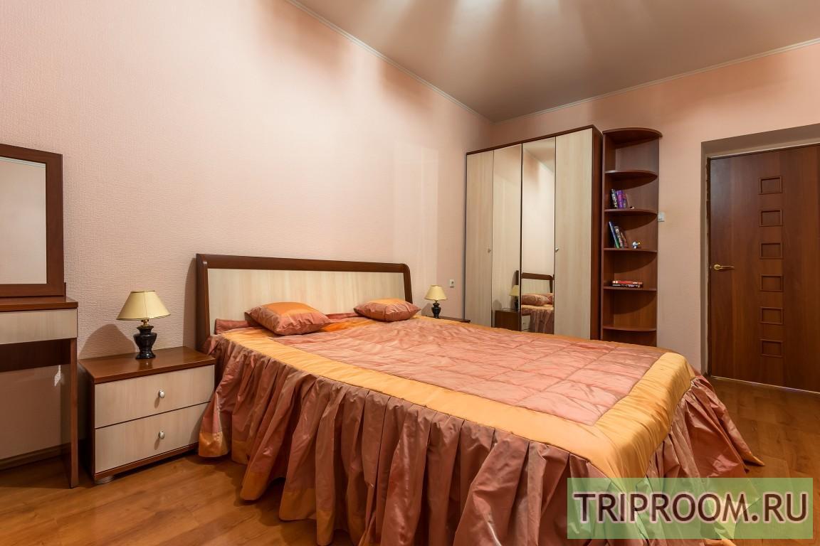 2-комнатная квартира посуточно (вариант № 34711), ул. Мопра улица, фото № 2