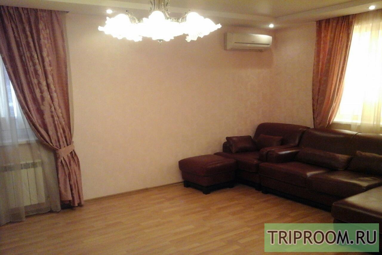 2-комнатная квартира посуточно (вариант № 32230), ул. Зиповская улица, фото № 6