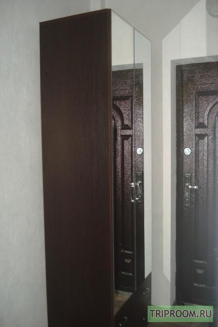 1-комнатная квартира посуточно (вариант № 7655), ул. Кастрополь, ул. Кипарисная улица, фото № 9