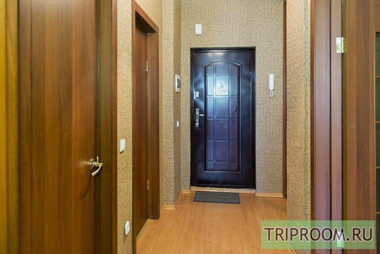 1-комнатная квартира посуточно (вариант № 48629), ул. Авиаторов улица, фото № 7