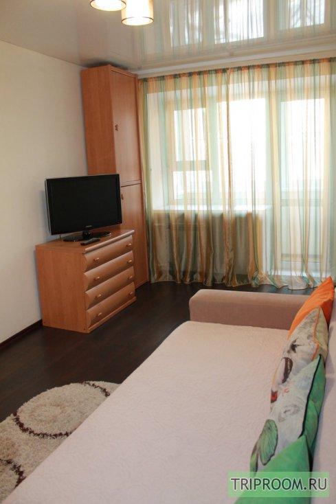 1-комнатная квартира посуточно (вариант № 60586), ул. Амурский бульвар, фото № 8