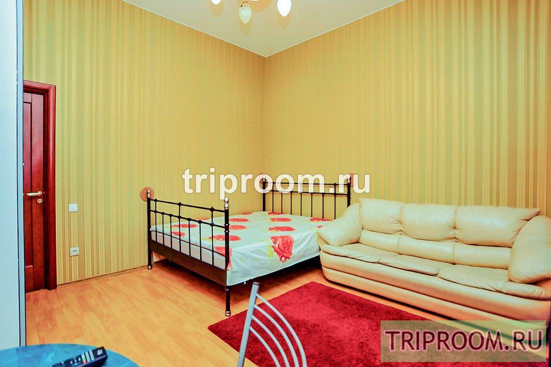 1-комнатная квартира посуточно (вариант № 16138), ул. Итальянская улица, фото № 6