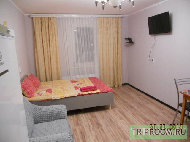 1-комнатная квартира посуточно (вариант № 67285), ул. В.Гассия, фото № 2