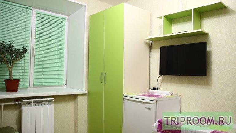 1-комнатная квартира посуточно (вариант № 43006), ул. Иркутский тракт, фото № 6