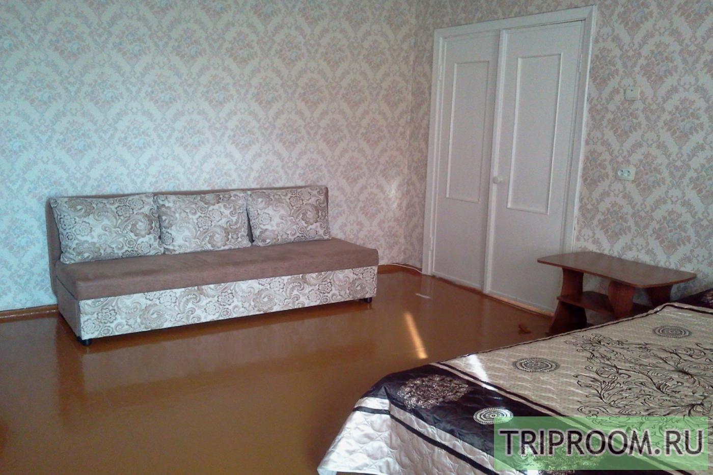 2-комнатная квартира посуточно (вариант № 27908), ул. Советская улица, фото № 2