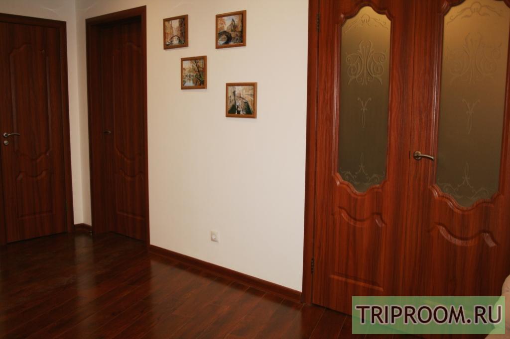 2-комнатная квартира посуточно (вариант № 6139), ул. Владимира Невского улица, фото № 3