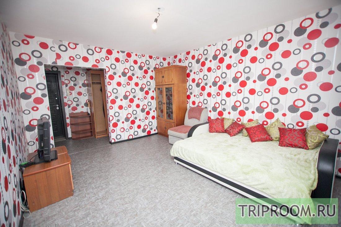 2-комнатная квартира посуточно (вариант № 47322), ул. Молокова улица, фото № 8