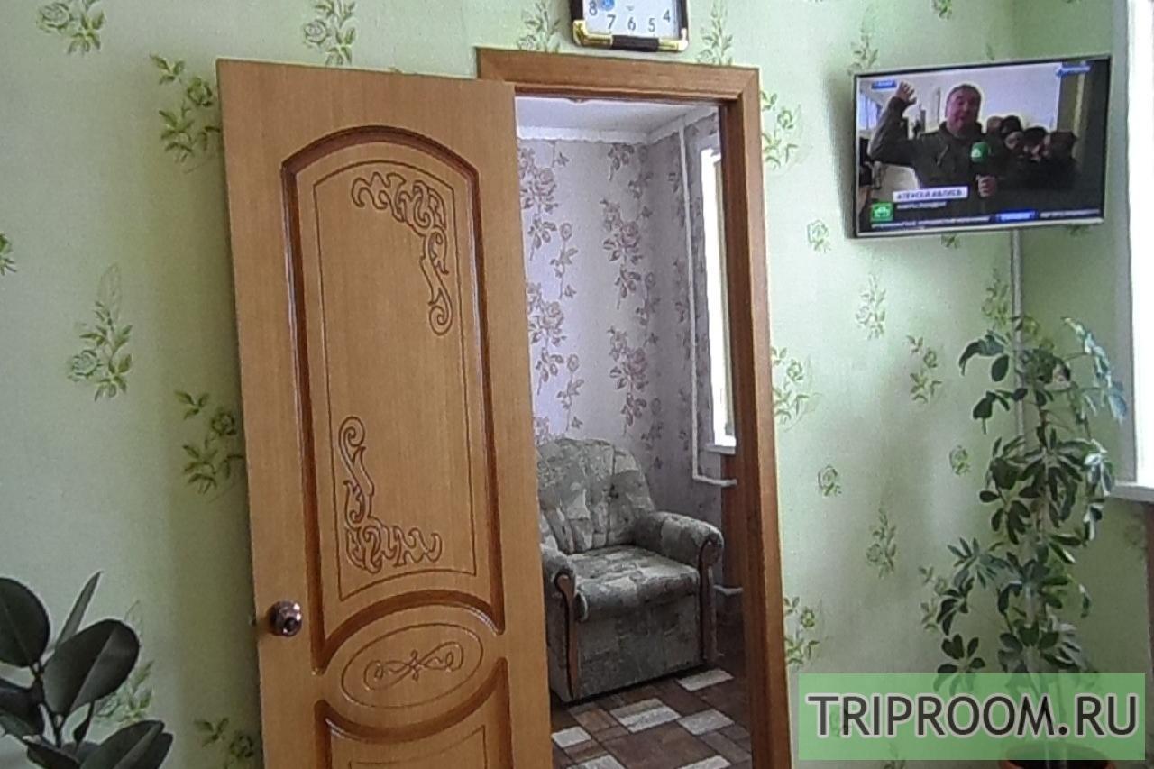 3-комнатная квартира посуточно (вариант № 31692), ул. 40 лет Октября улица, фото № 3