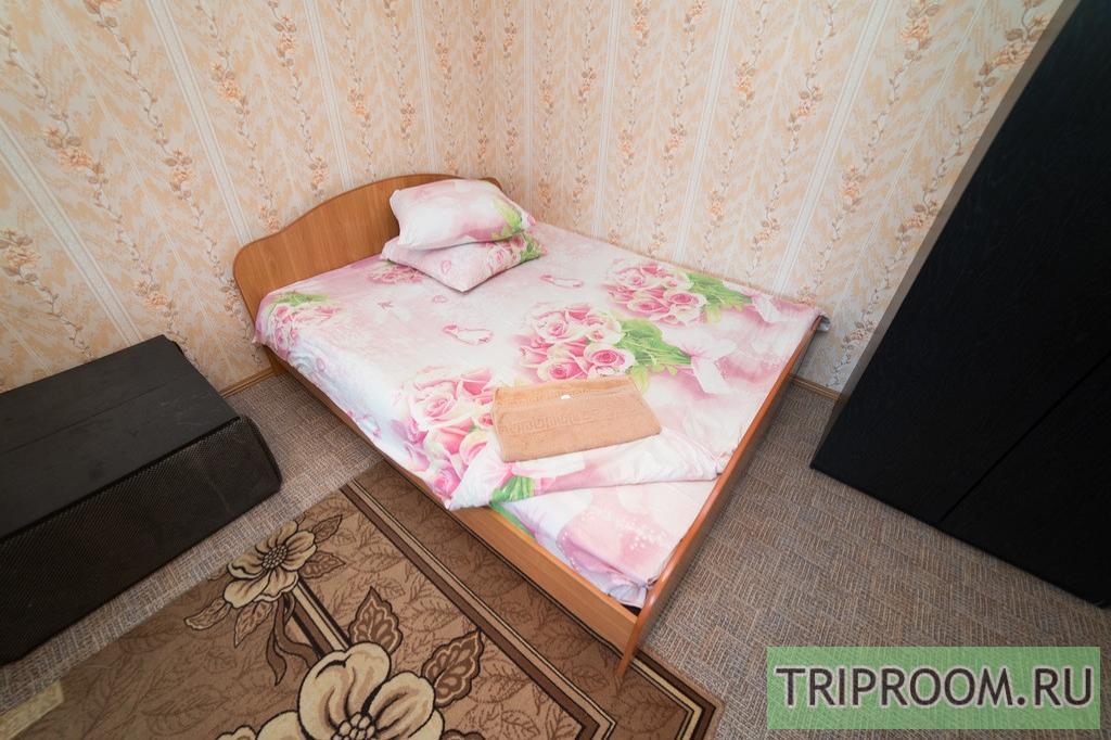 1-комнатная квартира посуточно (вариант № 11198), ул. Сони Кривой улица, фото № 3